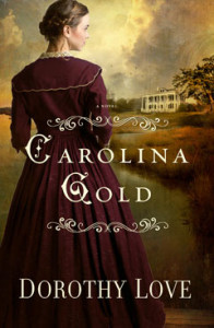 Carolina-gold-cover-with-the-birds