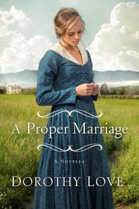 propermarriageSM FINAL COVER