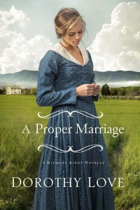 propermarriage_cover