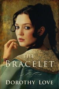 the_bracelet